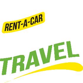 Go Rent A Car Azores
